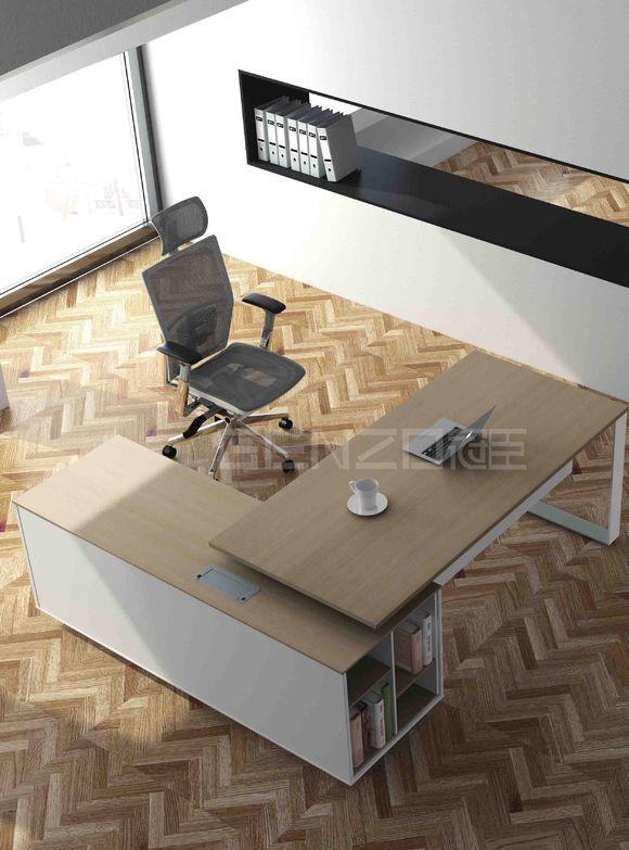 酒店项目椅子采购,如何选择适合的座椅